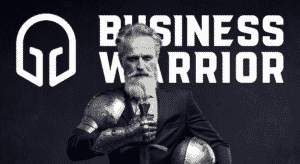 Business Warrior